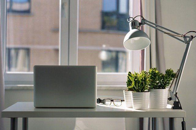 5 tips voor het inrichten van je hobbykamer