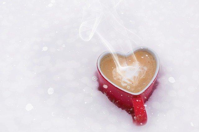 Dit zijn de leukste winterse relatiegeschenken