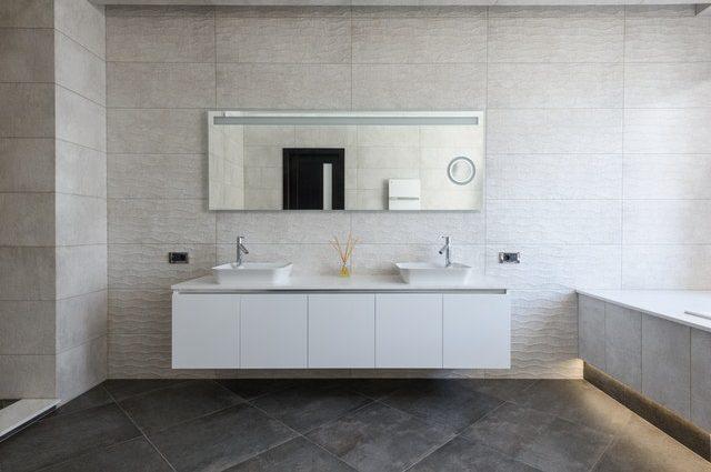 Hoe sloop je jouw badkamer op de juiste manier